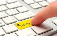 Costruzione di siti web più sicurezza