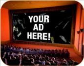 Movie Theater Advertising