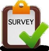 PPSC Survey