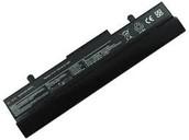 Bateria para portatiles