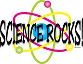 D1 Science Leadership