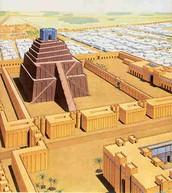 ¡Ben A Vivir En Babilonia!
