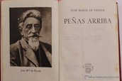 Peñas Arriba (1895)