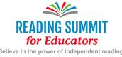 Reading Summit for Educators