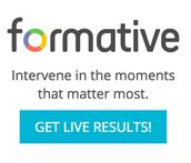 Tech Tip: Go Formative