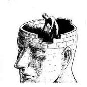¿Qué es el pensamiento?