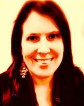 Lisa PreFontaine, Visual Art I Instructor