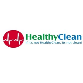 Healthyclean Services profile pic