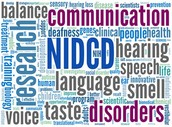 Here Are Some Strategies For Those With Communication Disorders