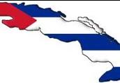 El pais Cuba