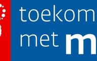 de behandeling van multi sclerose en over de ms vereniging Nederland.