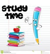 School Programs