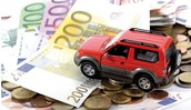 Tips To Find Cheap Auto Insurance Policies