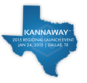 Kannaway Announces our 2015 Regional Event in Dallas, Texas Featuring Troy Dooly & More!
