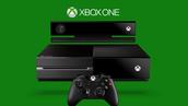 Xbox One $499