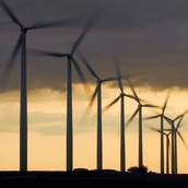 introduction - Wind Energy