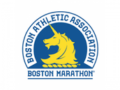 Let's Send cheers to Jessica Rucci as she runs the Boston Marathon today!