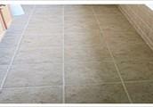 Flooring Lancaster PA