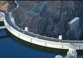 Hoover Dam; Boulder Dam
