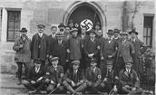 1919, 12 Sep