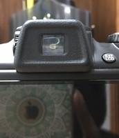 Eye-Camera view pt.3