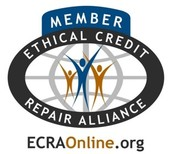 Rated #1 by the ECRA!