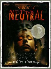 Stuck in Neutral Book Review : By - Bryson Woodruff