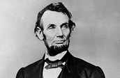 Lincoln: A Life of Persistence