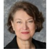 Dr. Carolyn Stone