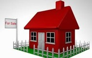 Search 4 your dream home on www.bargains.co.zw
