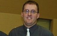 Mr. Engdahl