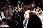 #10 Batman Returns