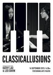ClassicAllusions