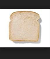 Bottom Slice of Bread