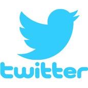 Try Twitter!