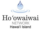 County of Hawai'i - Department of Research & Development