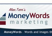 MoneyWords Marketing