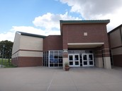 Bose Ikard Elementary