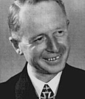 Ernst Kals