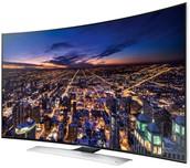 en Natuurlijk de Televisies zo scherp en een zeer mooi beeld om naar te kijken