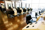 Suggested High School Courses For Cosmetology: