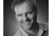 Guest Speaker: Bruno Bertrend