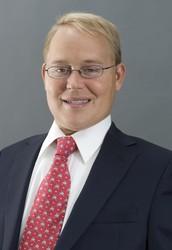 Travis Roy