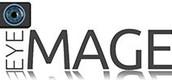 EyeMage Ltd