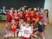 Singapore 50th Anniversary