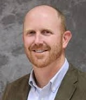 Beau Brodbeck, Alabama Cooperative Extension System, Regional Extension Agent