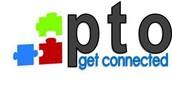 PTO News Corner