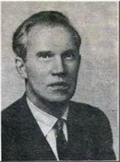 Локтев Владимир Сергеевич