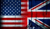 Great Britain and United States