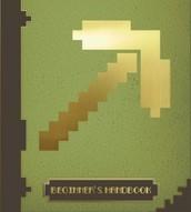 beginner's handbook